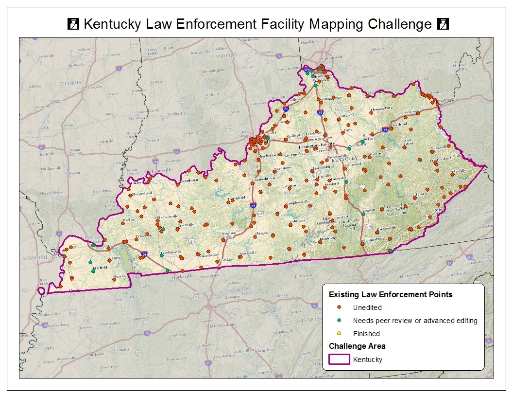 dating laws in ky A protective order is a court order signed by a judge designed to prevent further acts of domestic violence, dating violence, sexual assault, or stalking the person who files the order is the petitioner, and the person filed against is the respondent read more about protective order process criminal law there are a variety of statutes in kentucky.