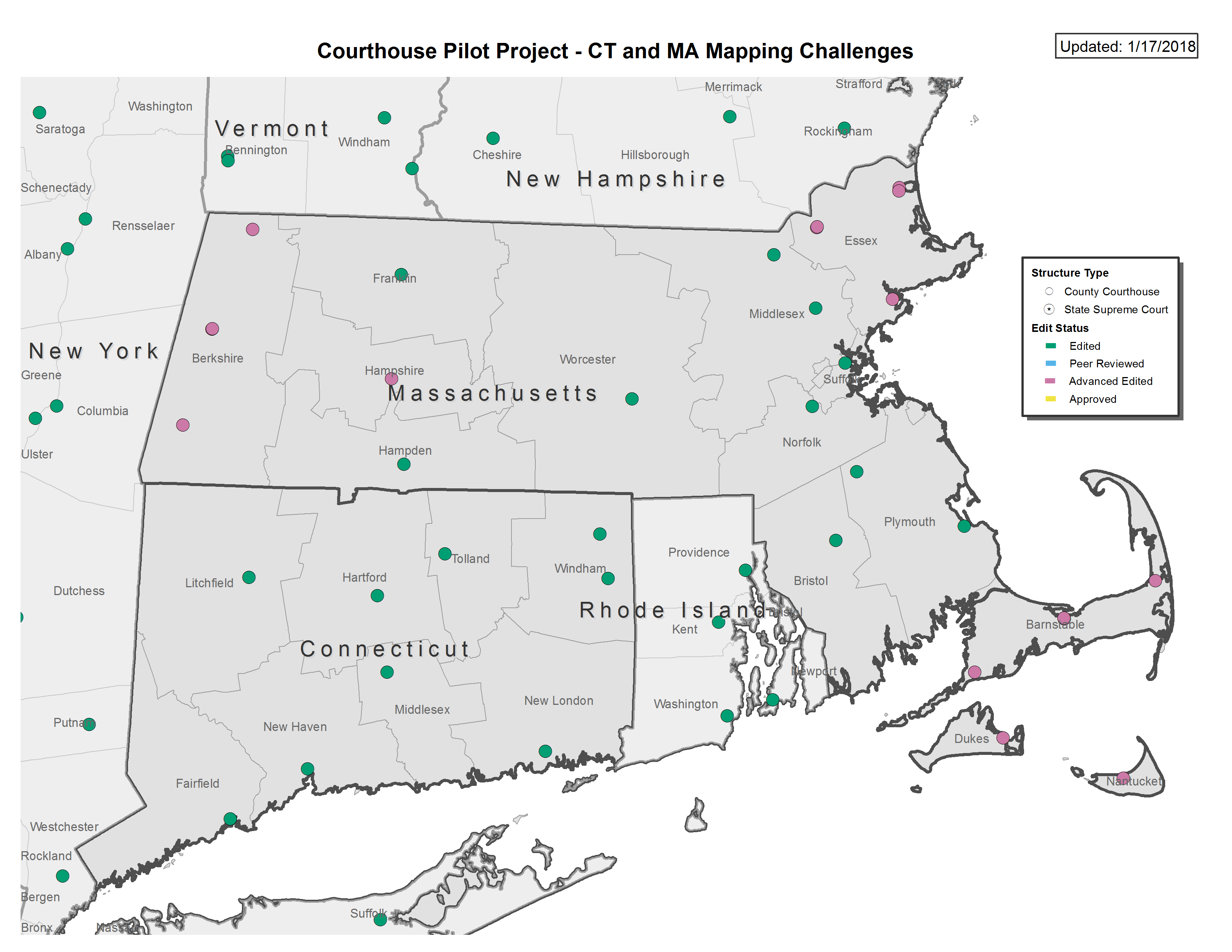 Mapping Challenges The National Map Corps myUSGS Confluence