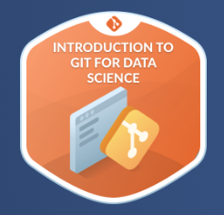 CDI Group Learning: Introduction to Git for Data Science
